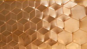 70 30 copper nickel sheet
