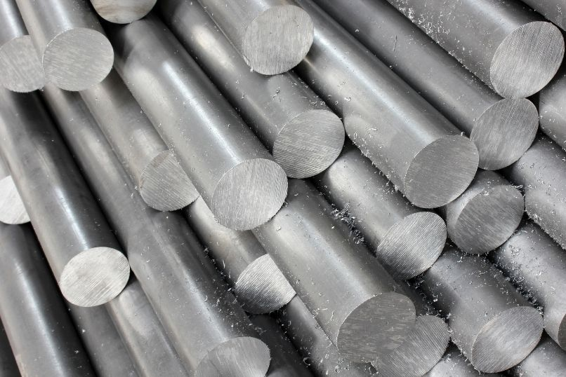 Interesting Facts You May Not Know About Stainless Steel